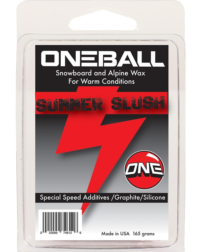 One Ball Jay F1 Summer Slush 165g 0