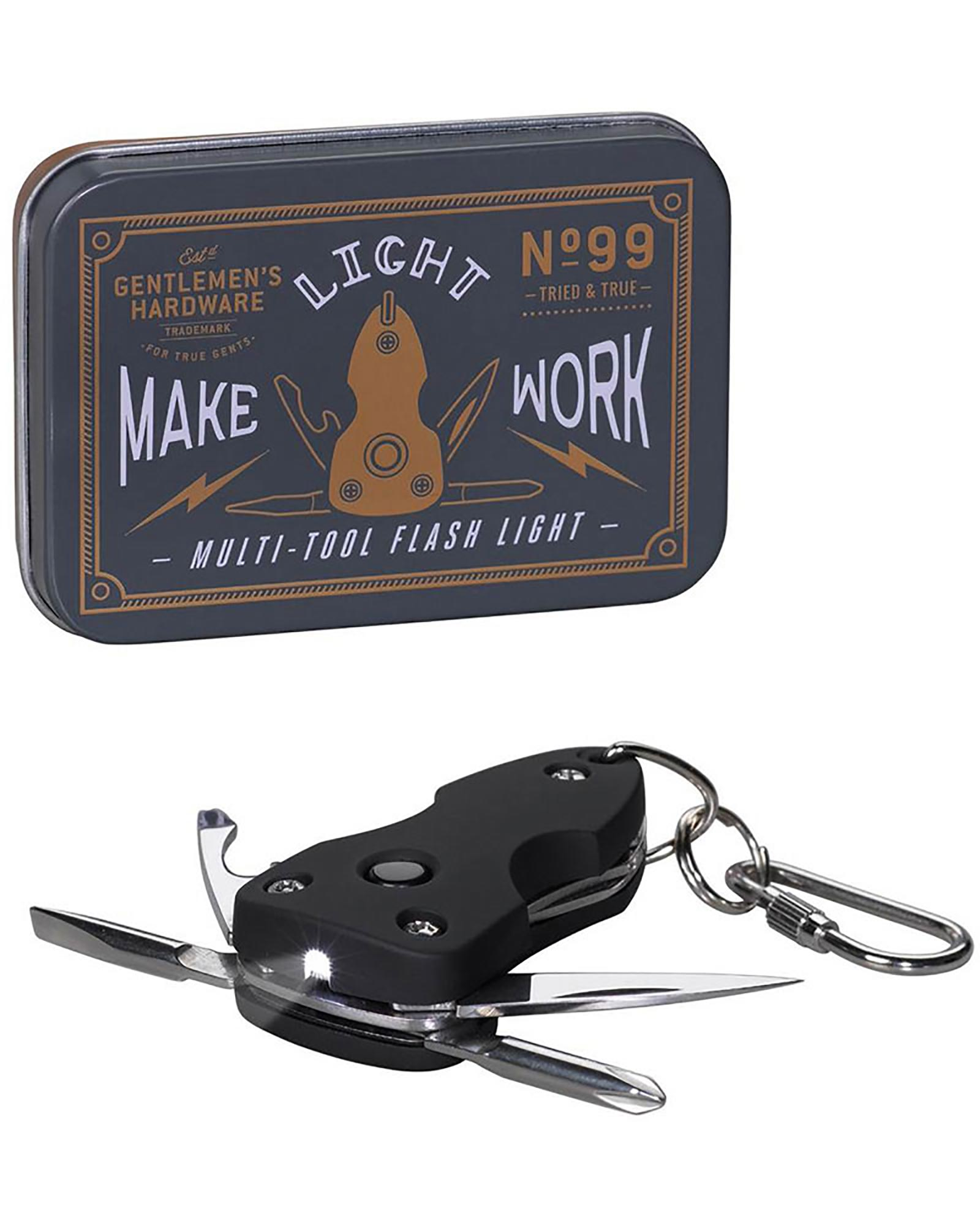 Grivel Ski Tour Ski Matic Inc. Crampon Safe