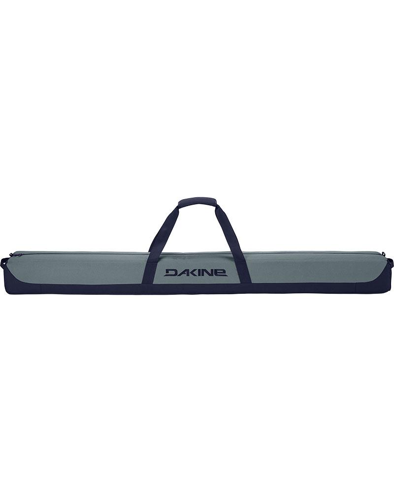 Product image of Dakine Padded Single 190cm Skis Bag