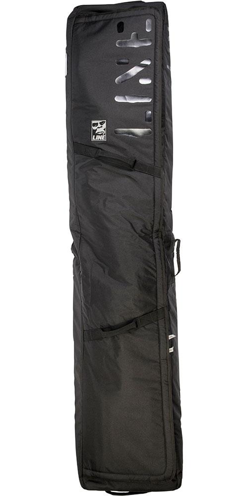 Line Roller Bag 0