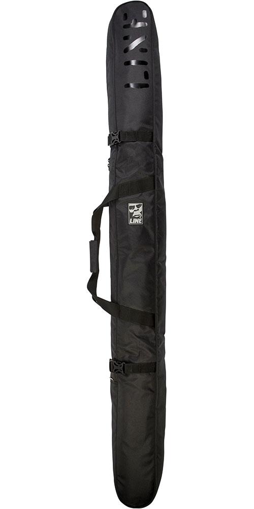 Product image of Line Ski Bag Carry 195