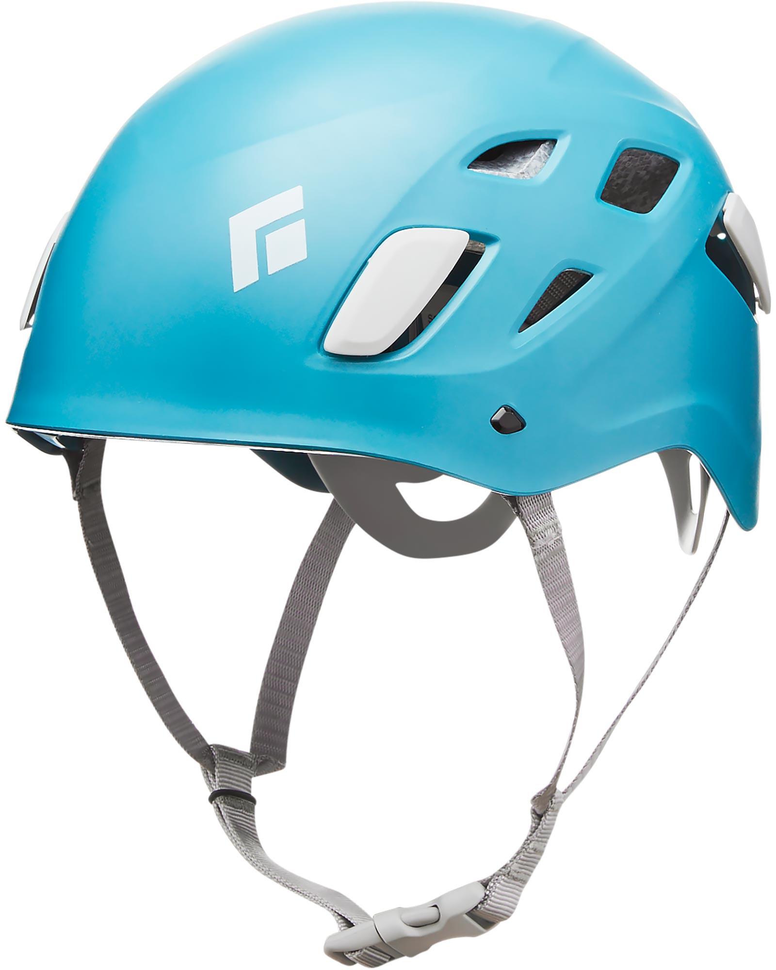 Black Diamond Women's Half Dome Climbing Helmet 0