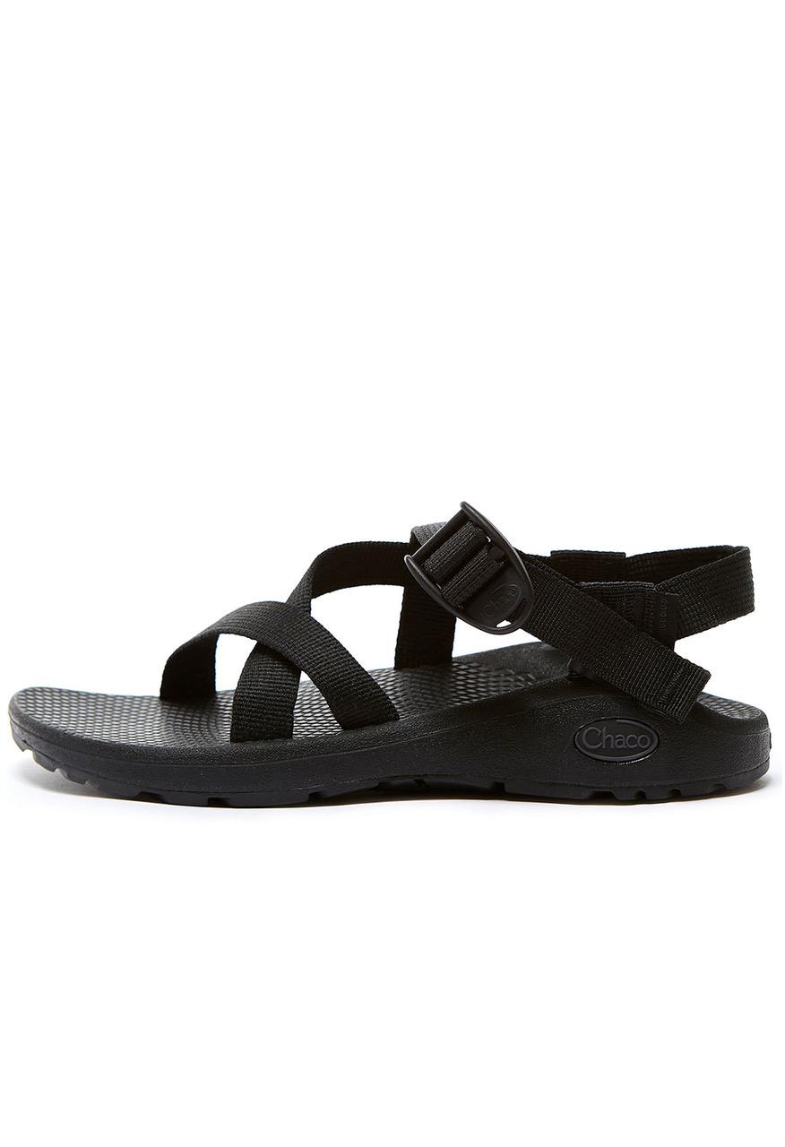 Chaco Women's Z Cloud Sandals 0