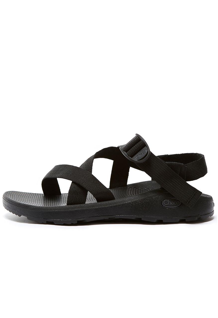 Chaco Men's Z Cloud Sandals 0