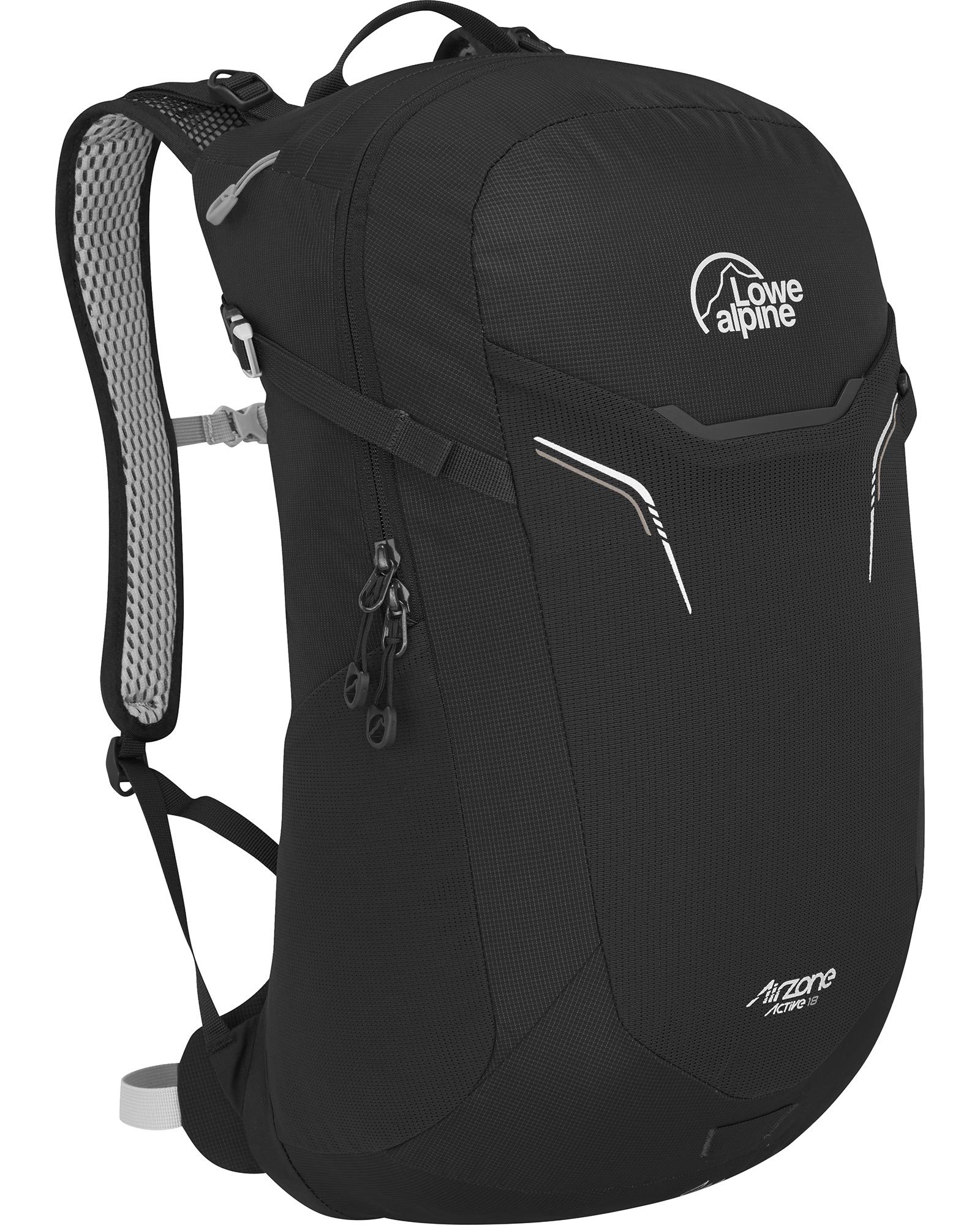 Lowe Alpine AirZone Active 18 Backpack 0