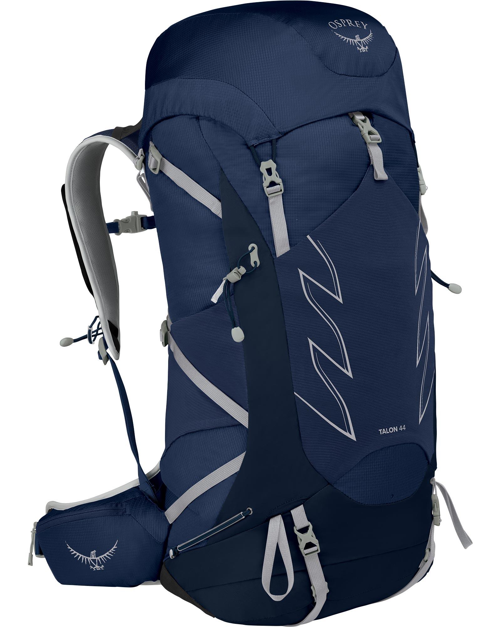 Osprey Men's Talon 44 Backpack 0