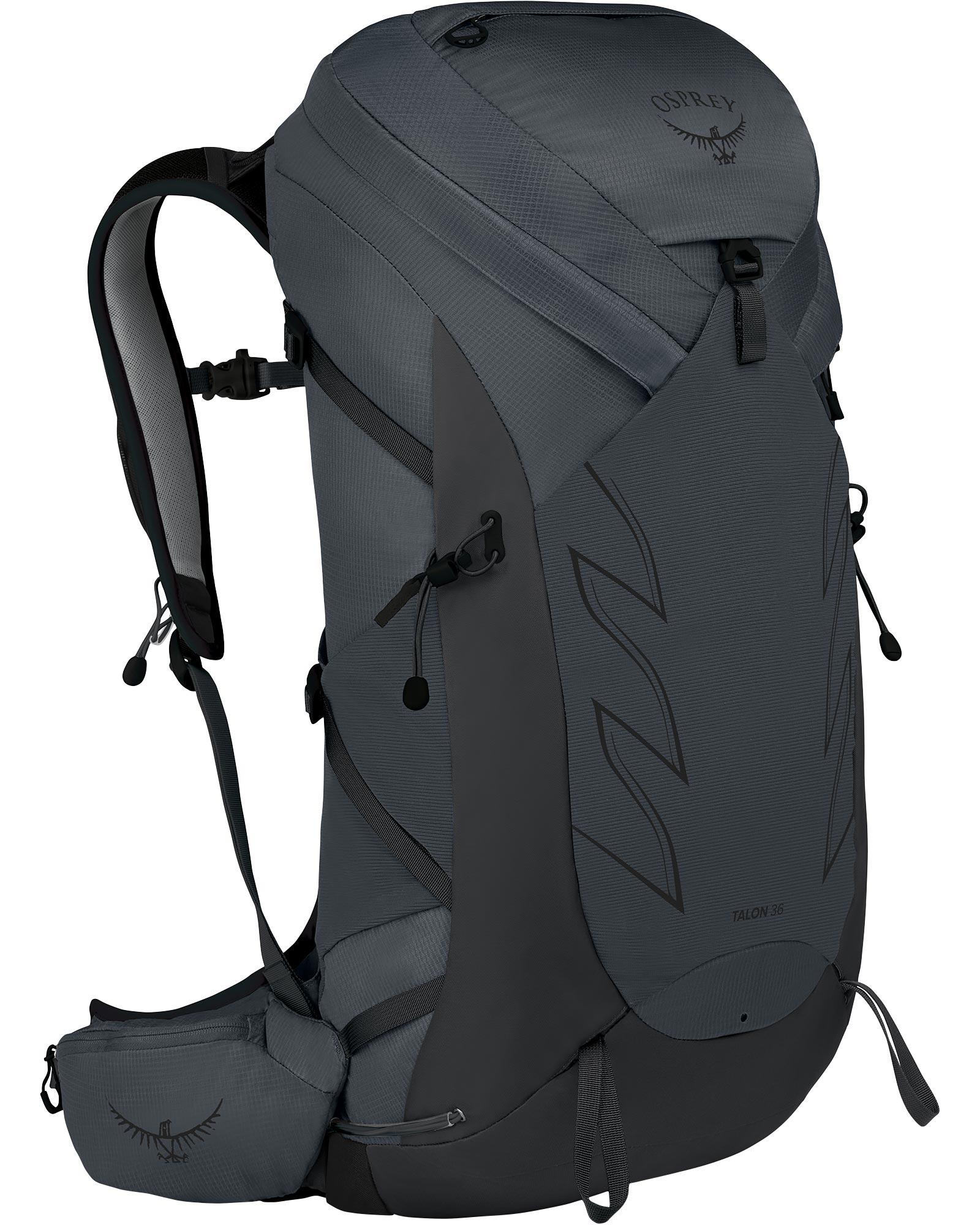Osprey Men's Talon 36 Backpack 0