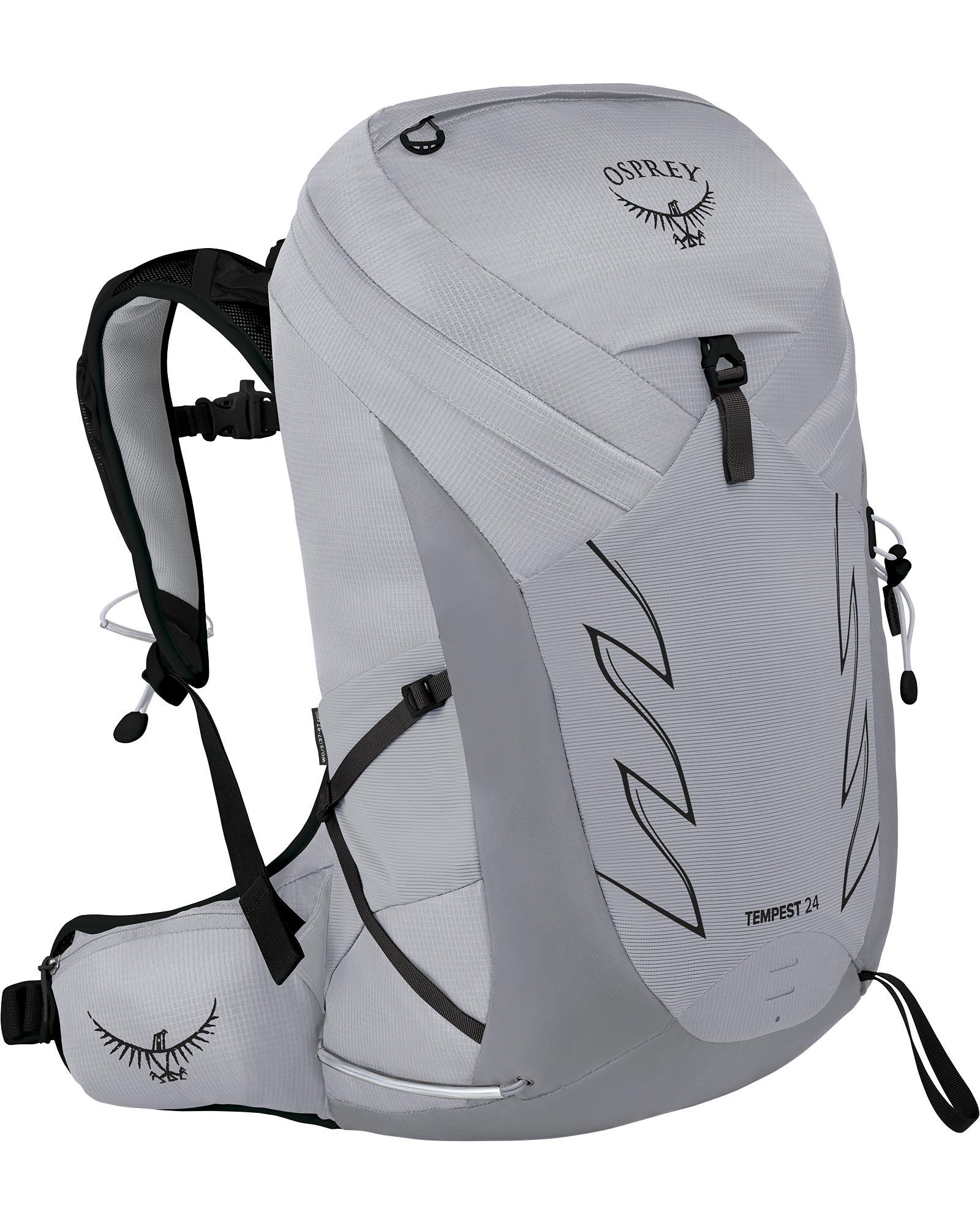 Osprey Women's Tempest 24 Backpack 0
