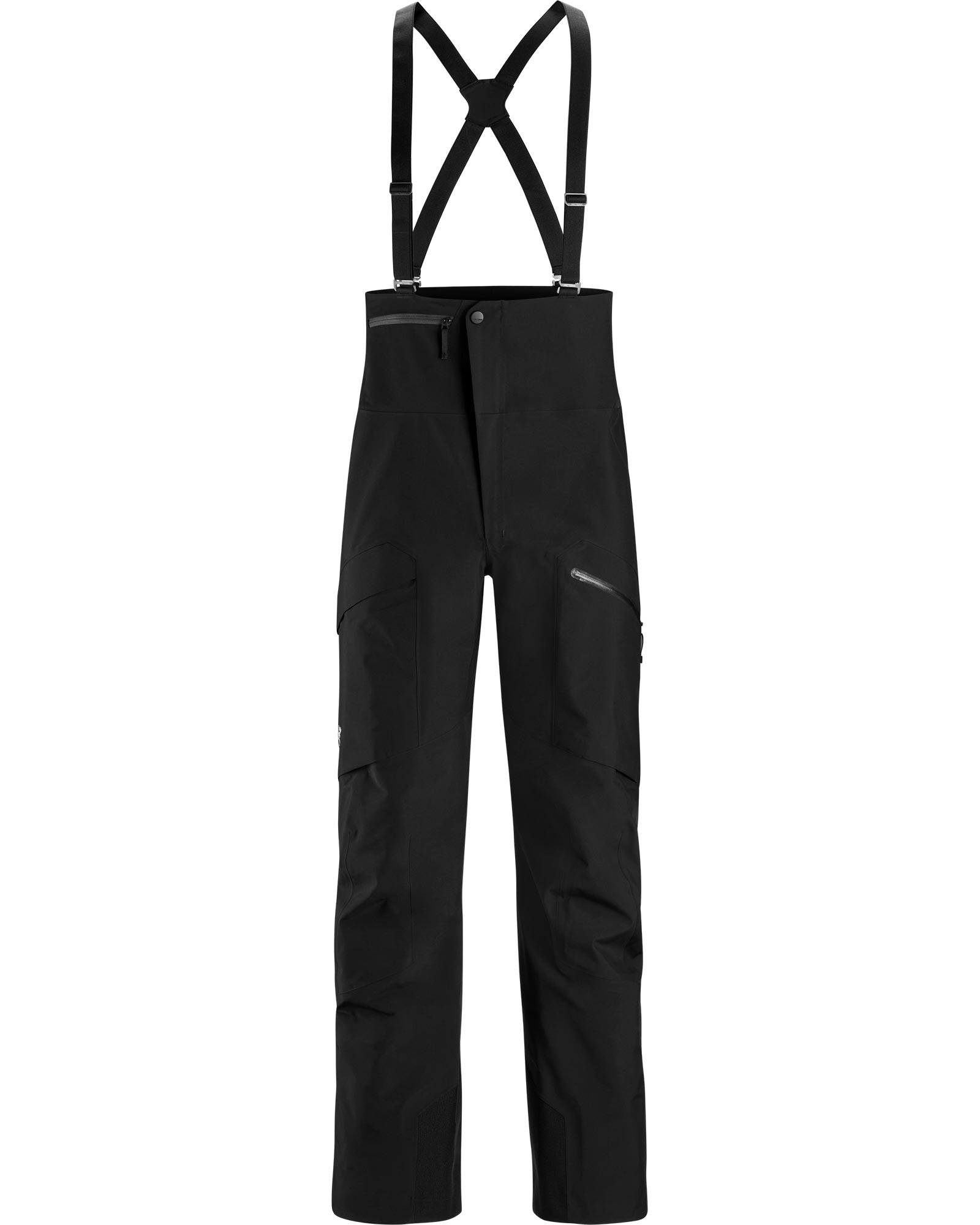 Arc'teryx Men's Sabre LT GORE-TEX Ski Bib Pants 0
