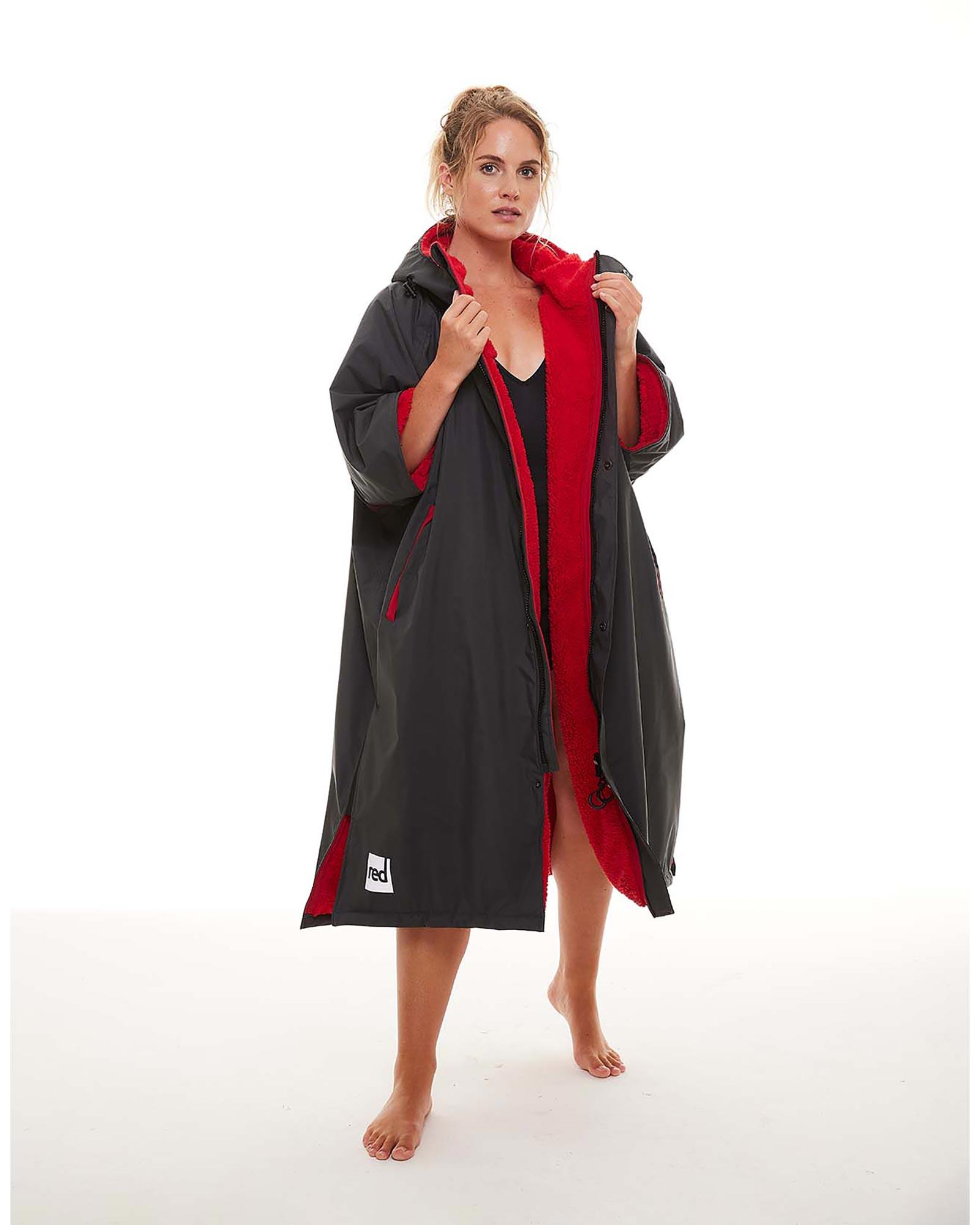 Rab Womens Positron Jacket