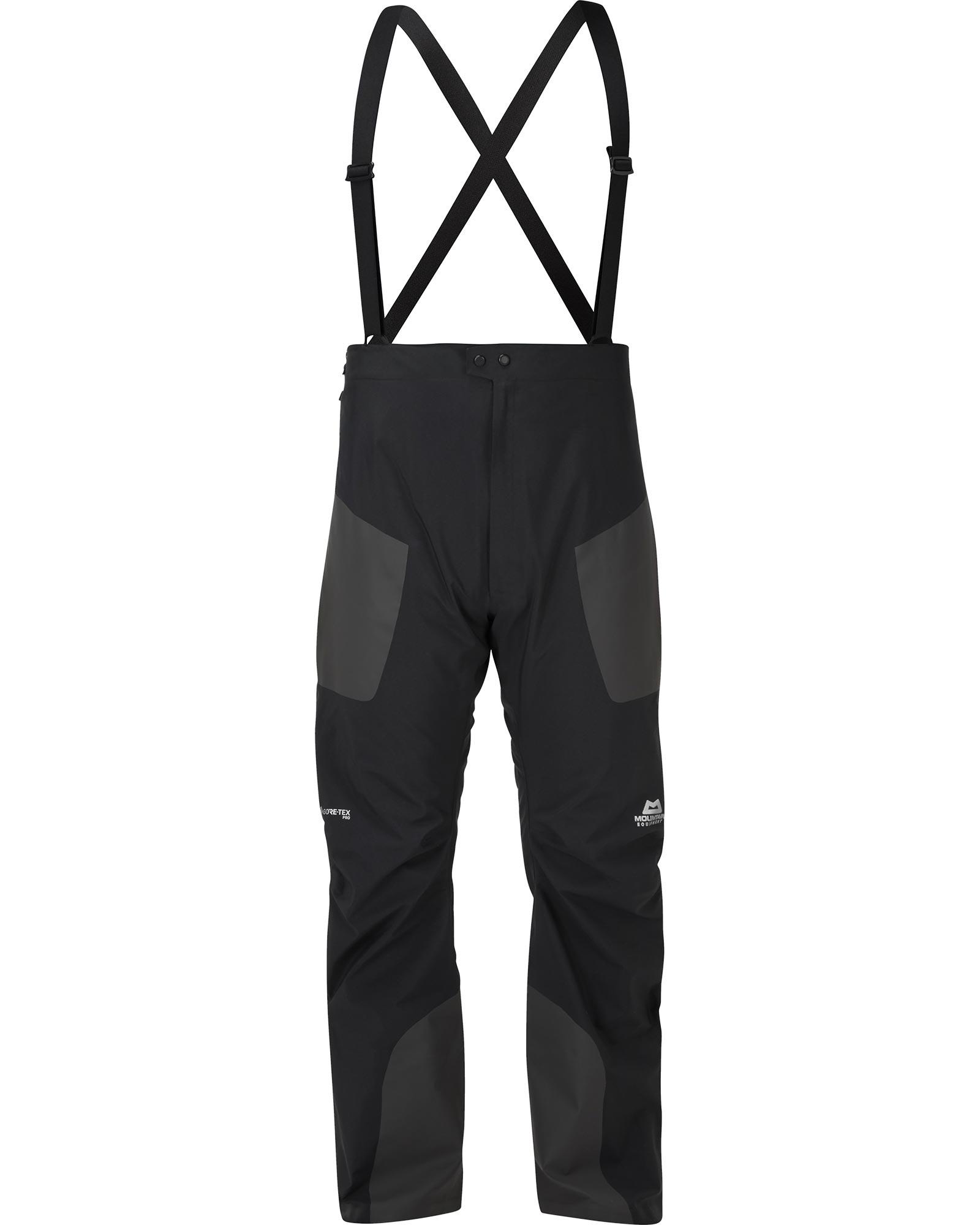 Mountain Equipment Men's Tupilak GORE-TEX Pro Pants 0