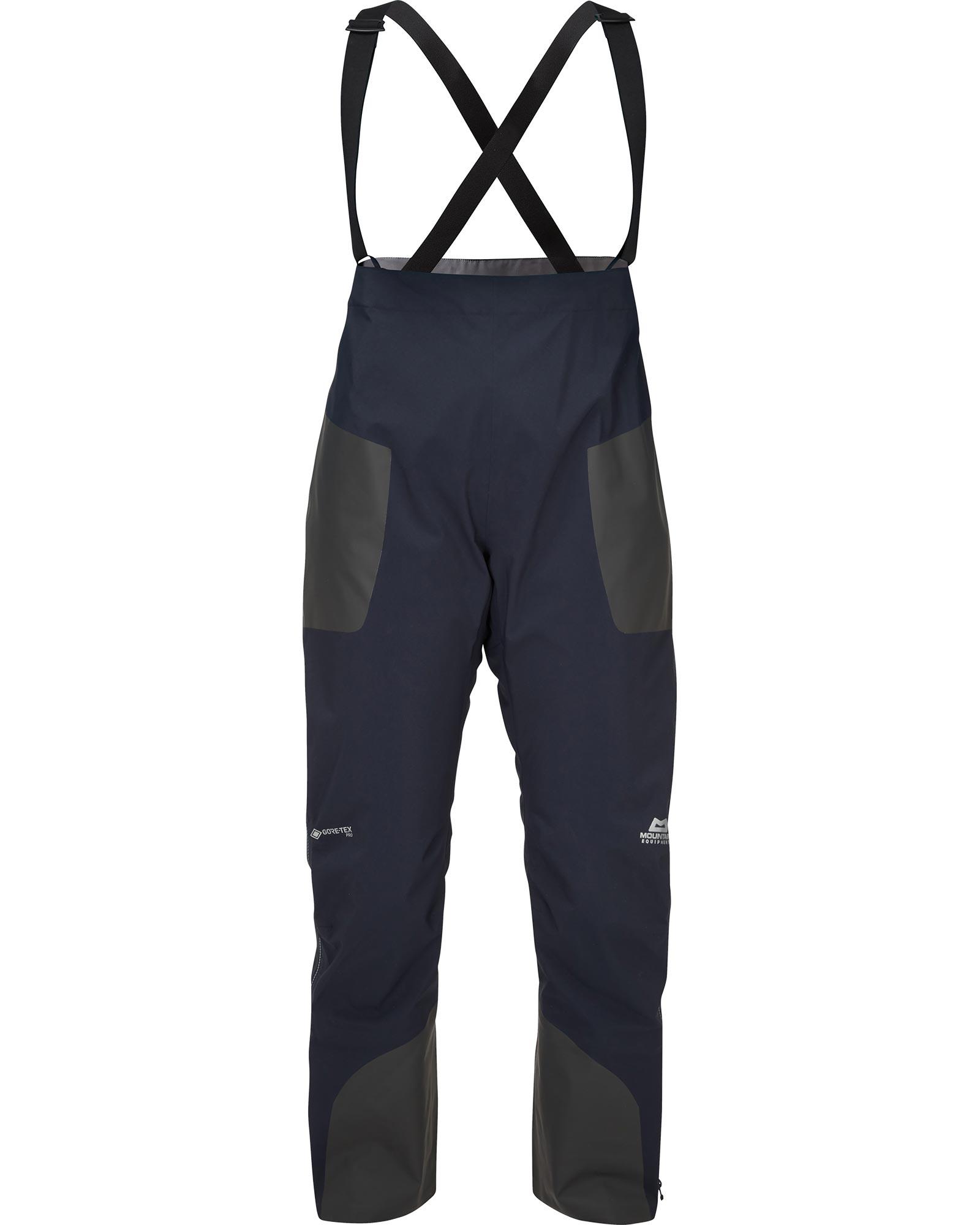 Mountain Equipment Women's Tupilak GORE-TEX Pro Pants 0