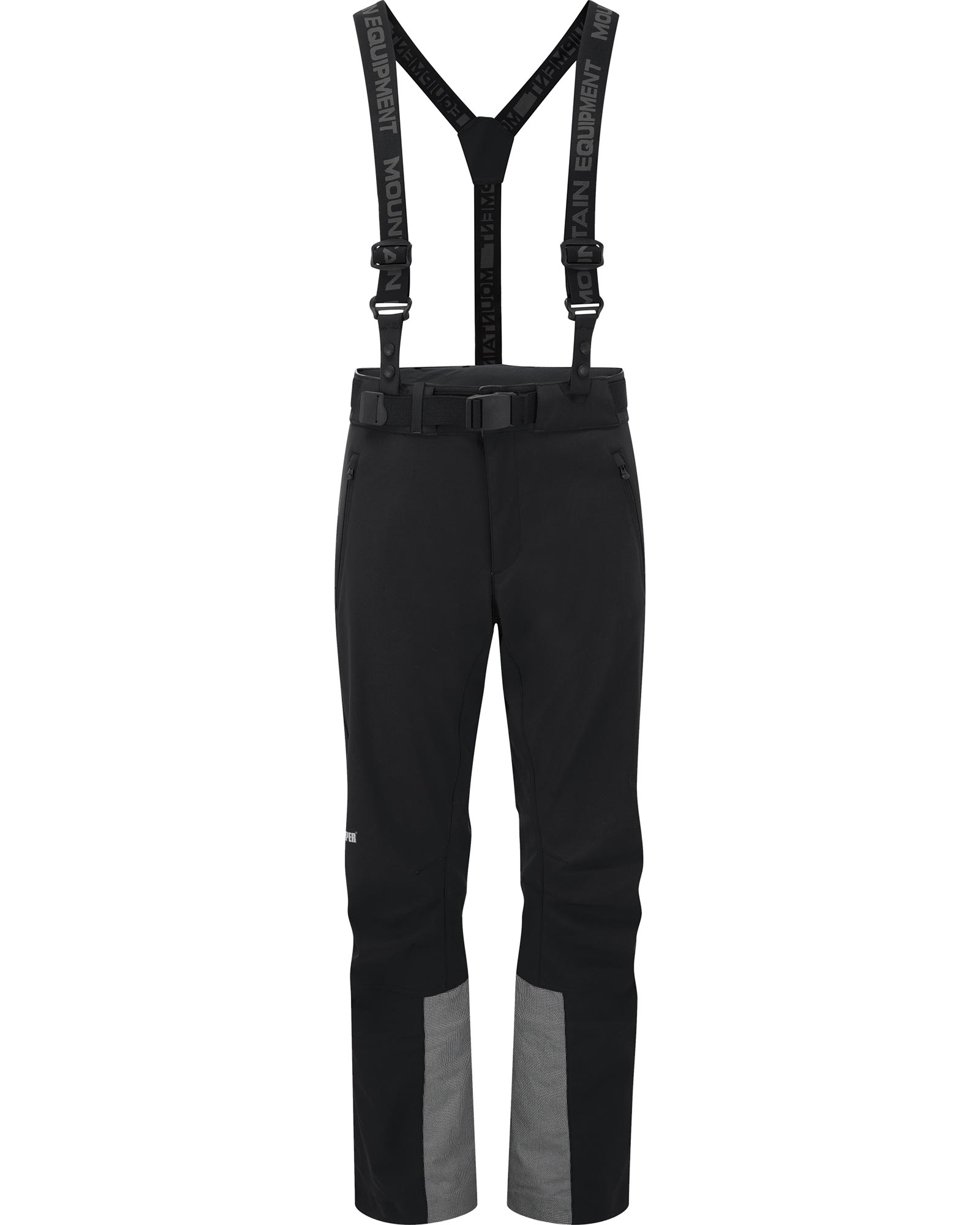 Mountain Equipment Women's G2 Mountain Pants 0