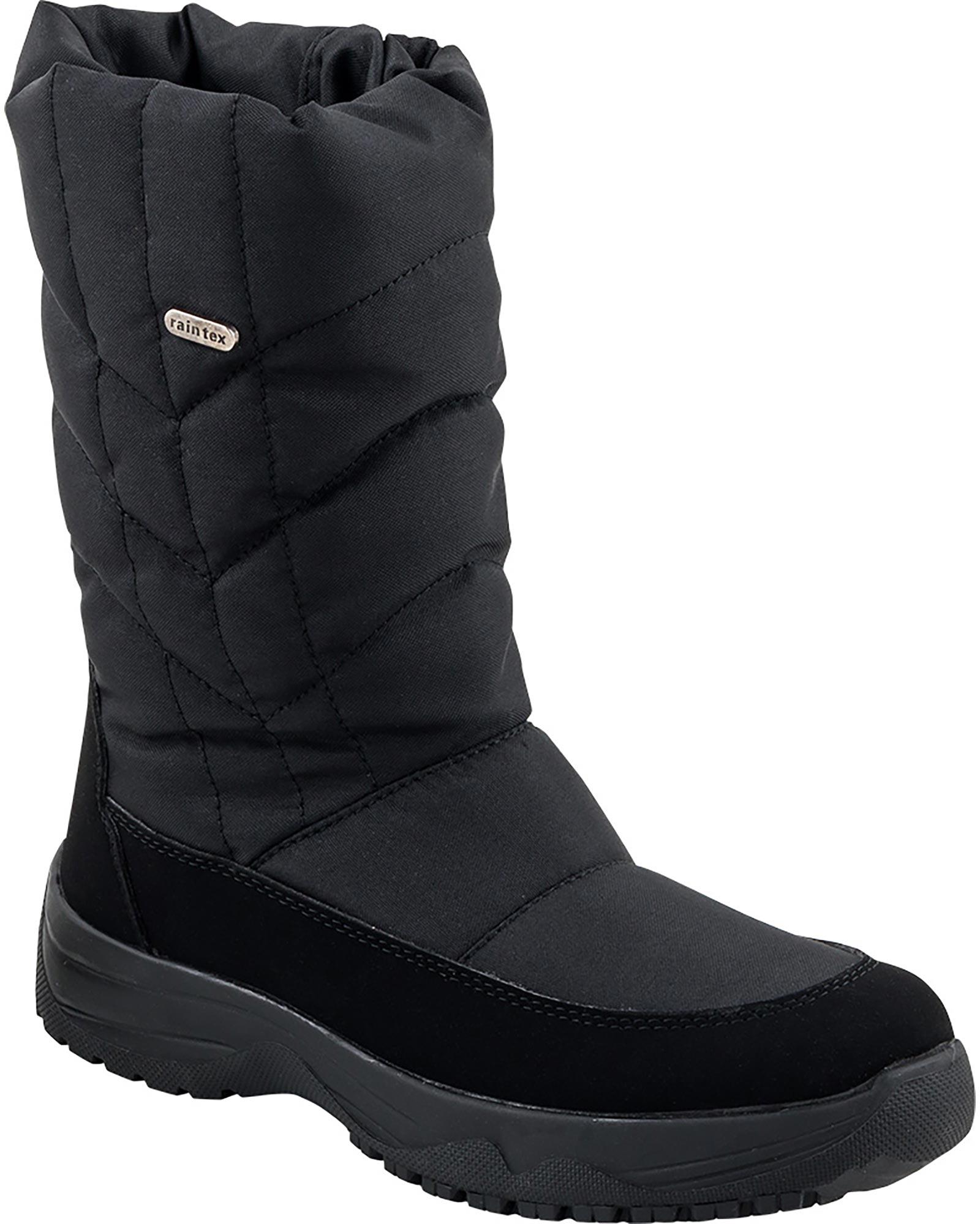 2a Mens Oc Snow Boot