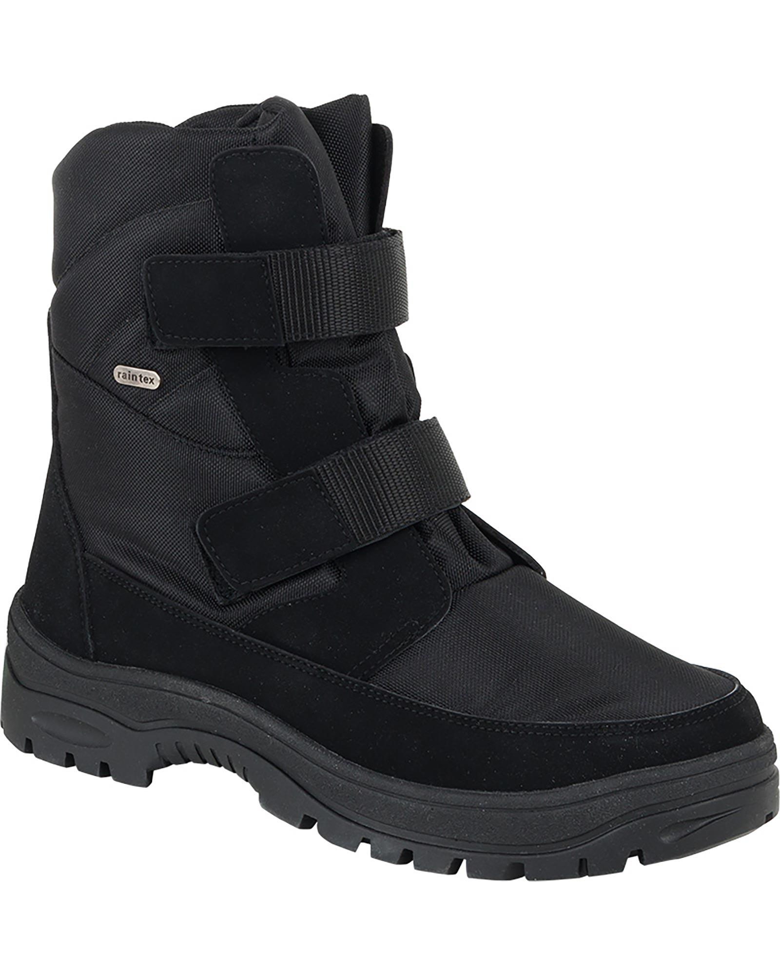 2a Mens Ny Tecnic Oc Snow Boot
