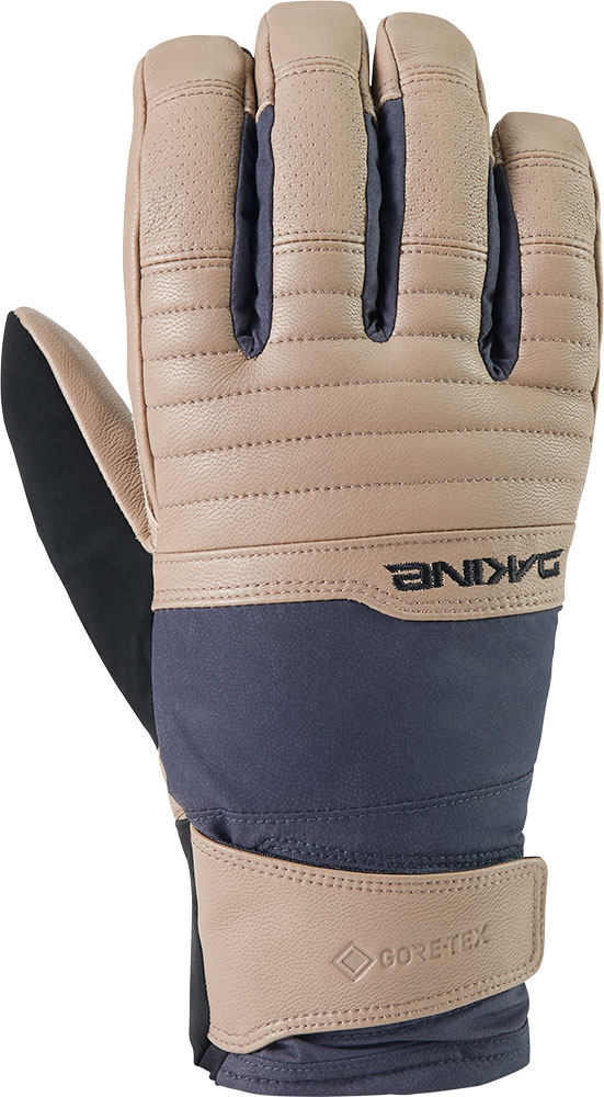 Dakine Men's Maverick Gloves Stone/Night Sky 0