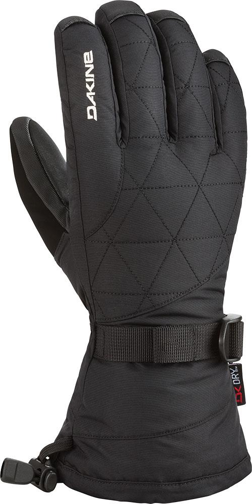 Dakine Women's Camino Gloves Black 0