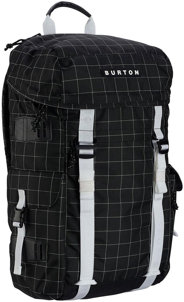 Burton Annex Backpack 0