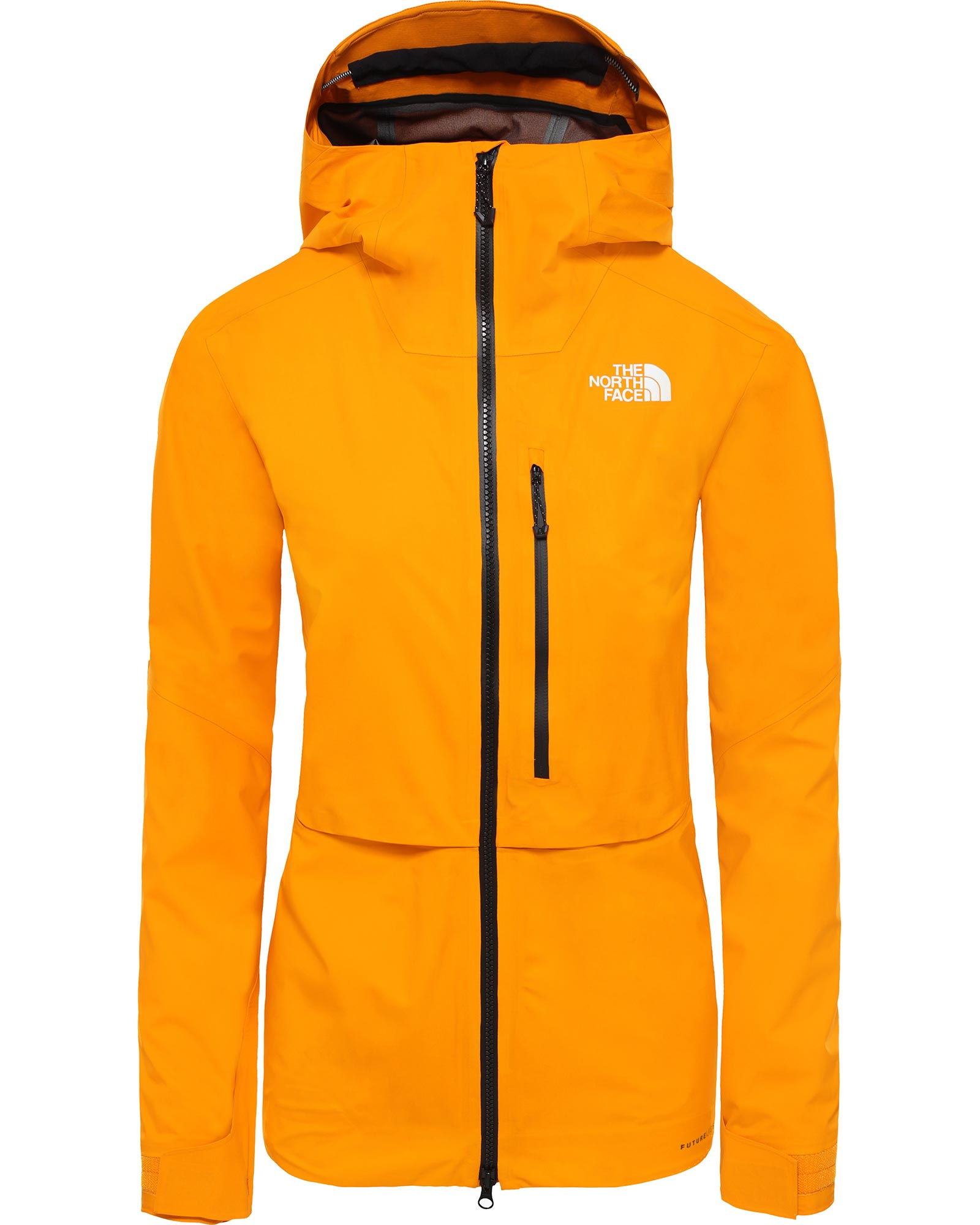The North Face Women's Summit Series L5 LT FUTURELIGHT Jacket 0
