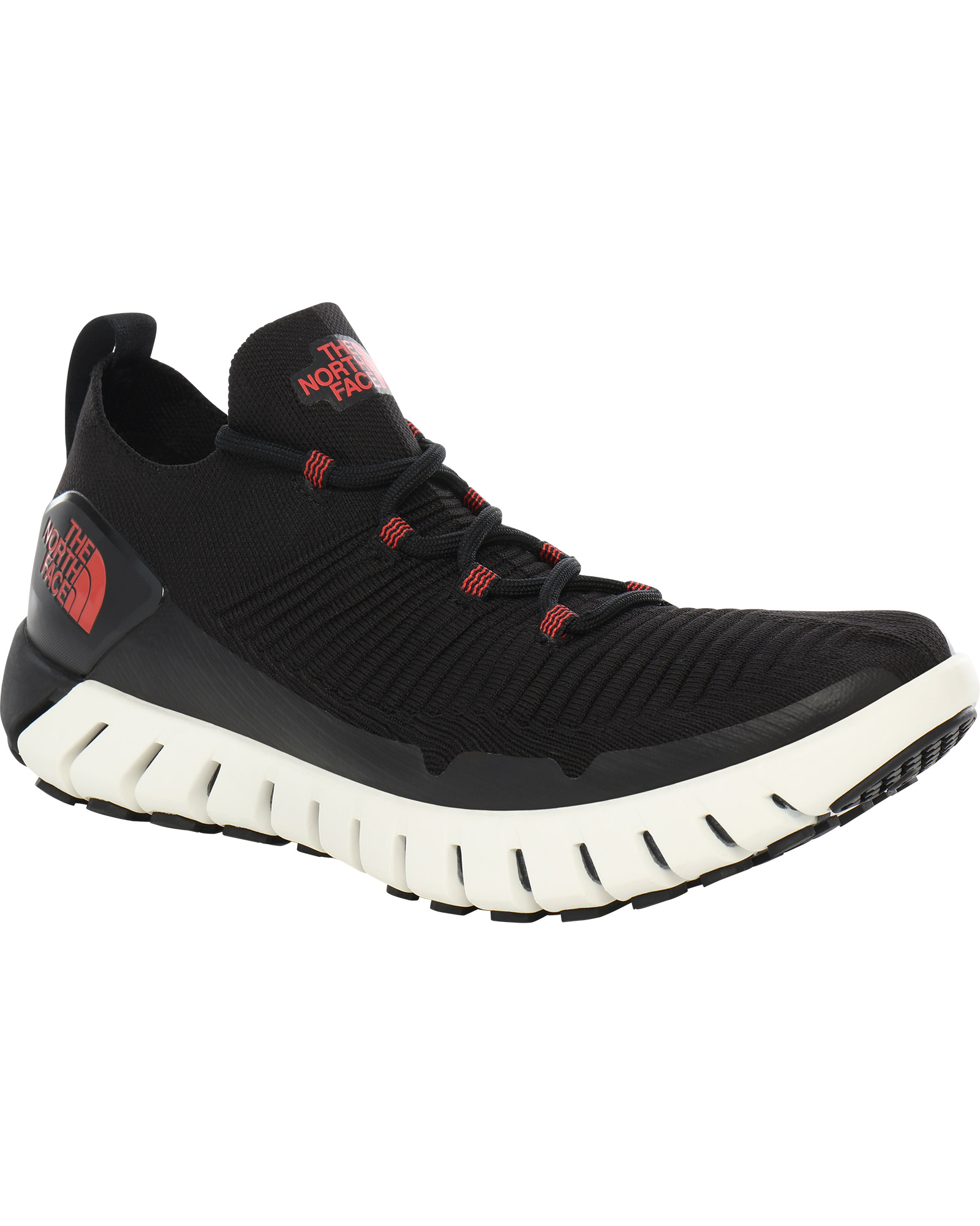 The North Face Women's Oscilate Walking Shoes 0