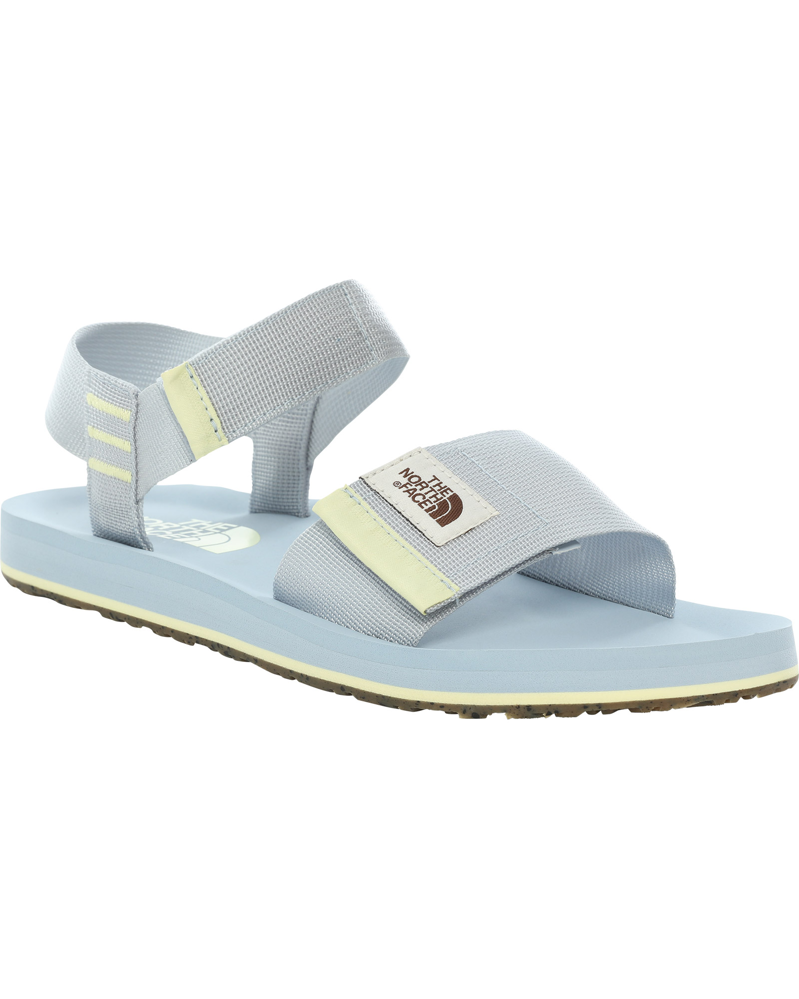 The North Face Women's Skeena Sandals 0
