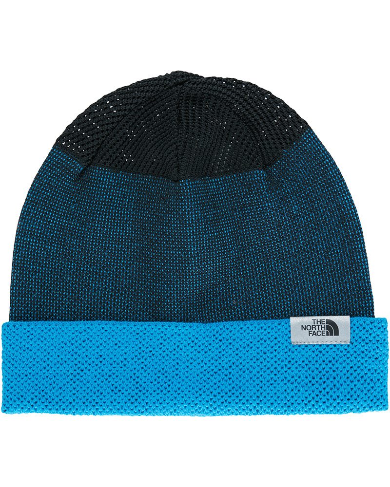 The North Face Runners Shinsky Beanie 0