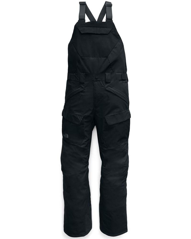 The North Face Men's Freedom Bib Snowsports Pants 0