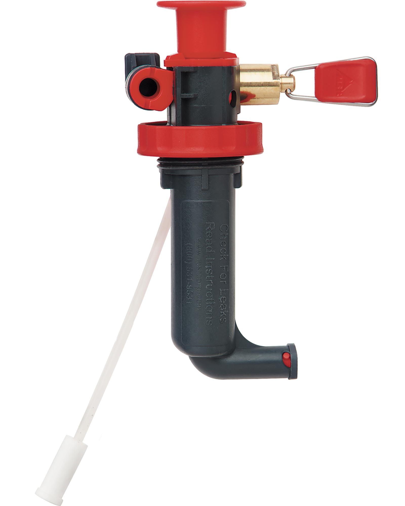 Msr 20oz/590ml Msr Fuel Bottle