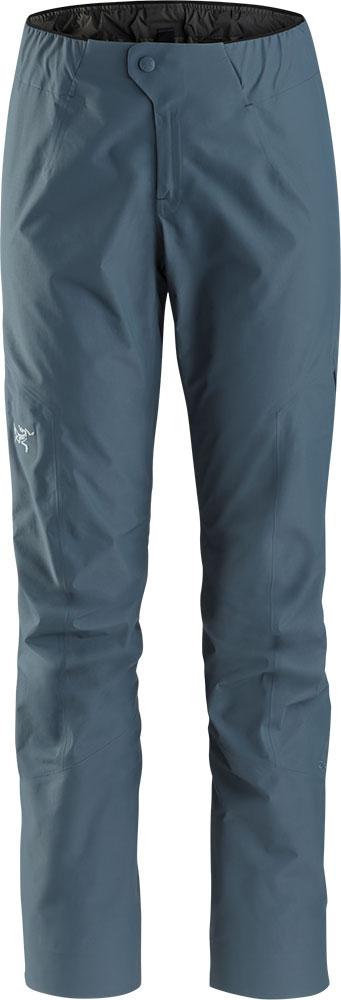 Arc'teryx Women's Zeta SL GORE-TEX PACLITE Plus Waterproof Pants 0