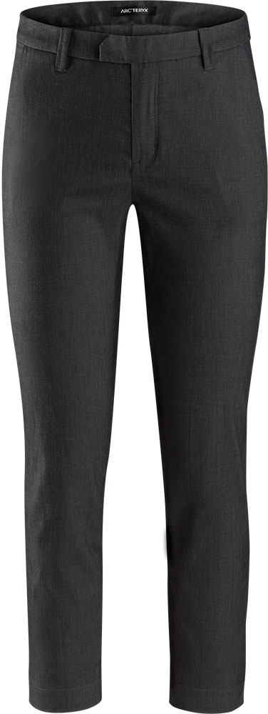 Arc'teryx Women's Devis Pants 0