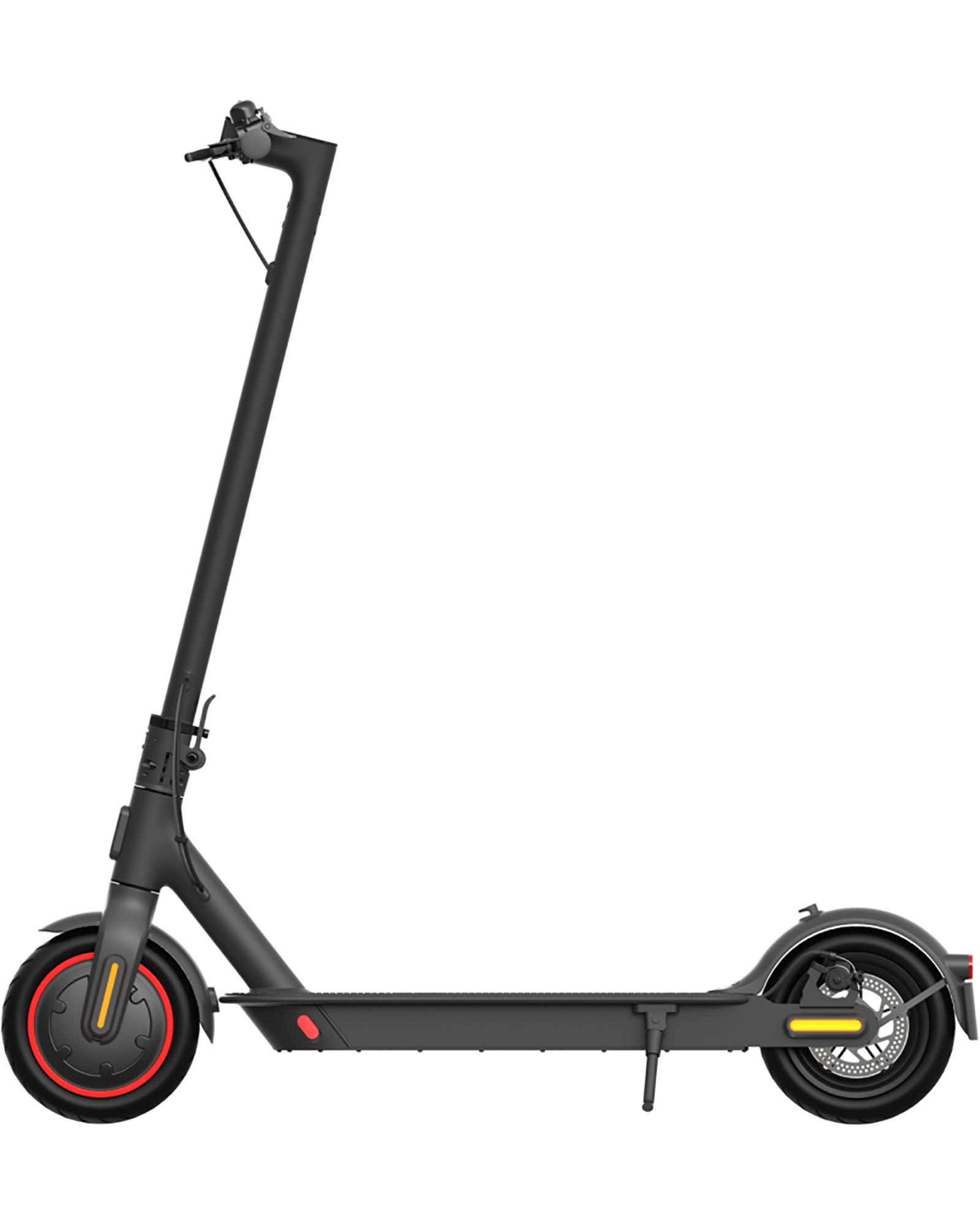 Xiaomi M365 Pro 2 Electric Scooter 0