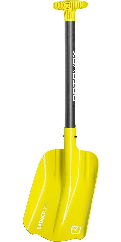 Ortovox Badger Shovel 0
