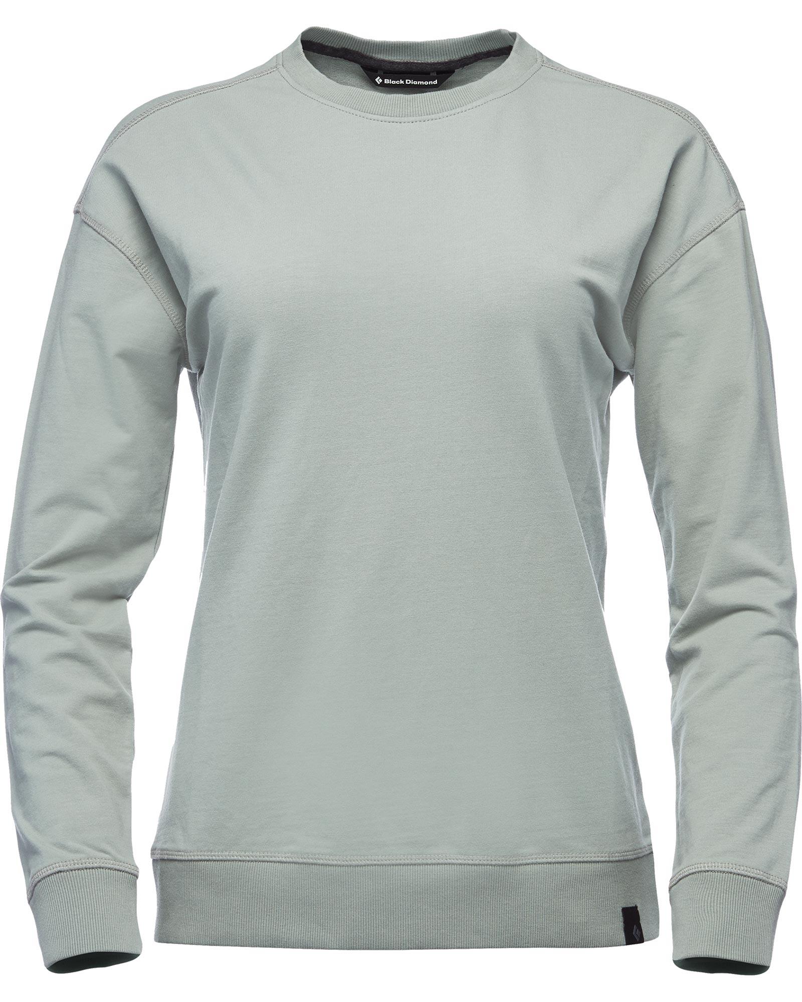 Berghaus Womens Kinloch Fleece Jacket