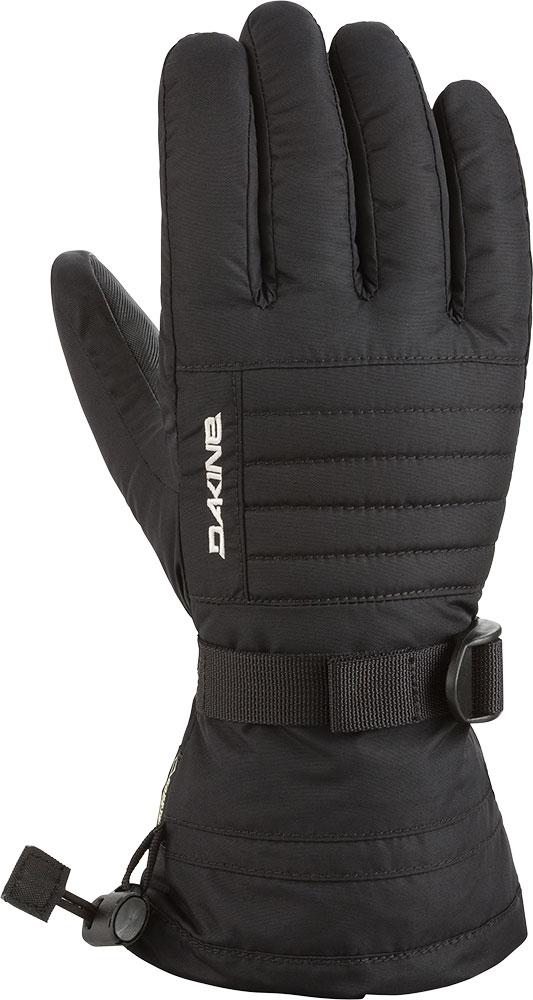 Dakine Women's Omni Gloves Black 0