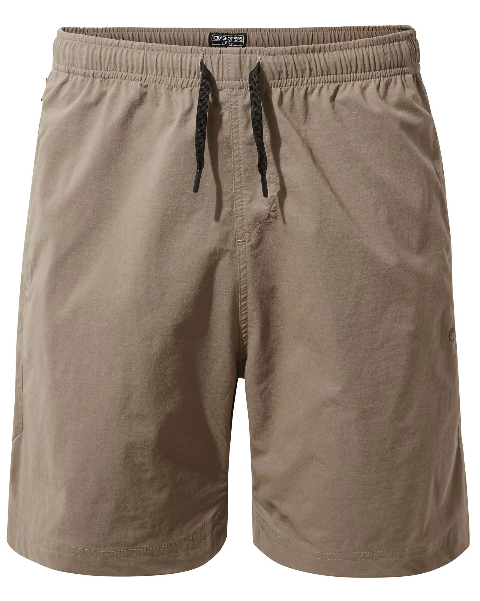 Craghoppers Men's NosiLife Antonio Shorts 0