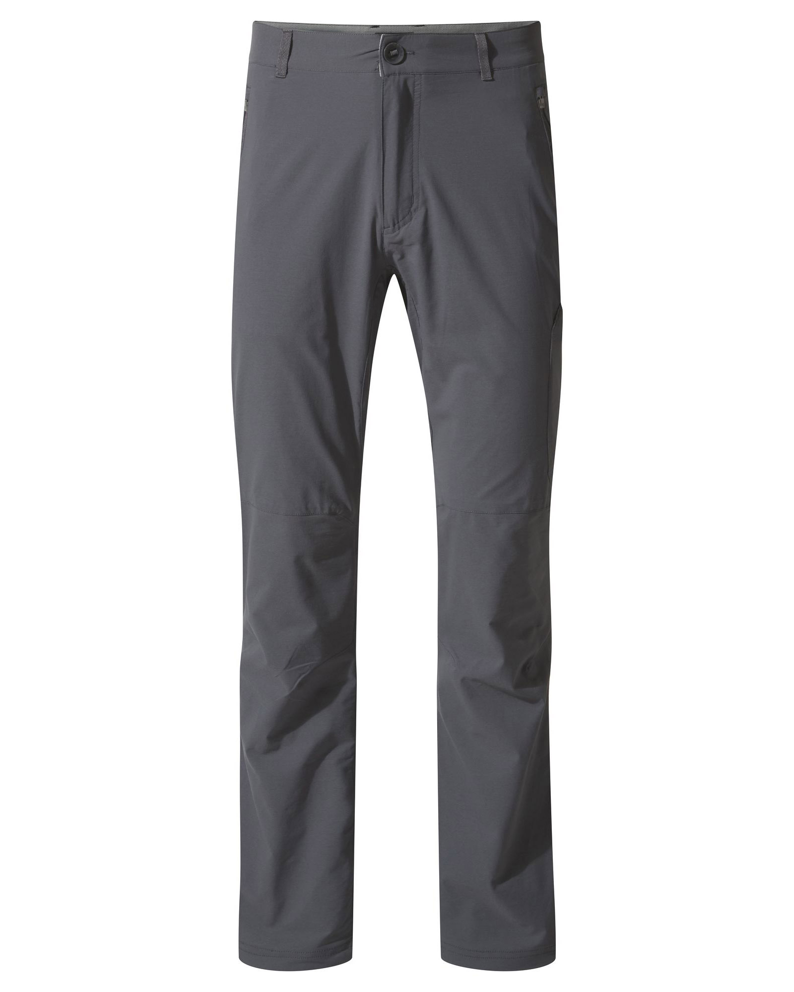Craghoppers Men's NosiLife Pro Stretch Pants 0