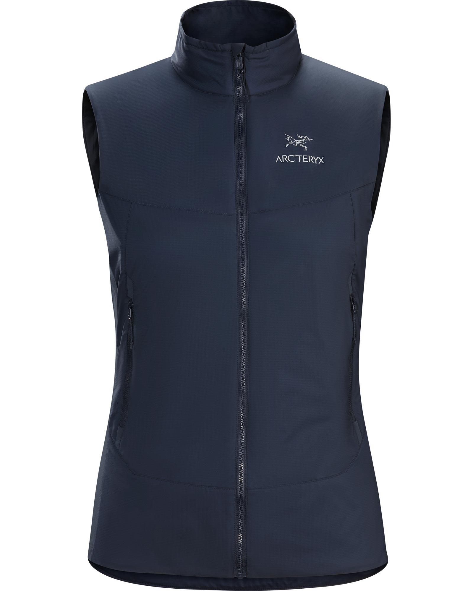 Arc'teryx Women's Atom SL Vest 0