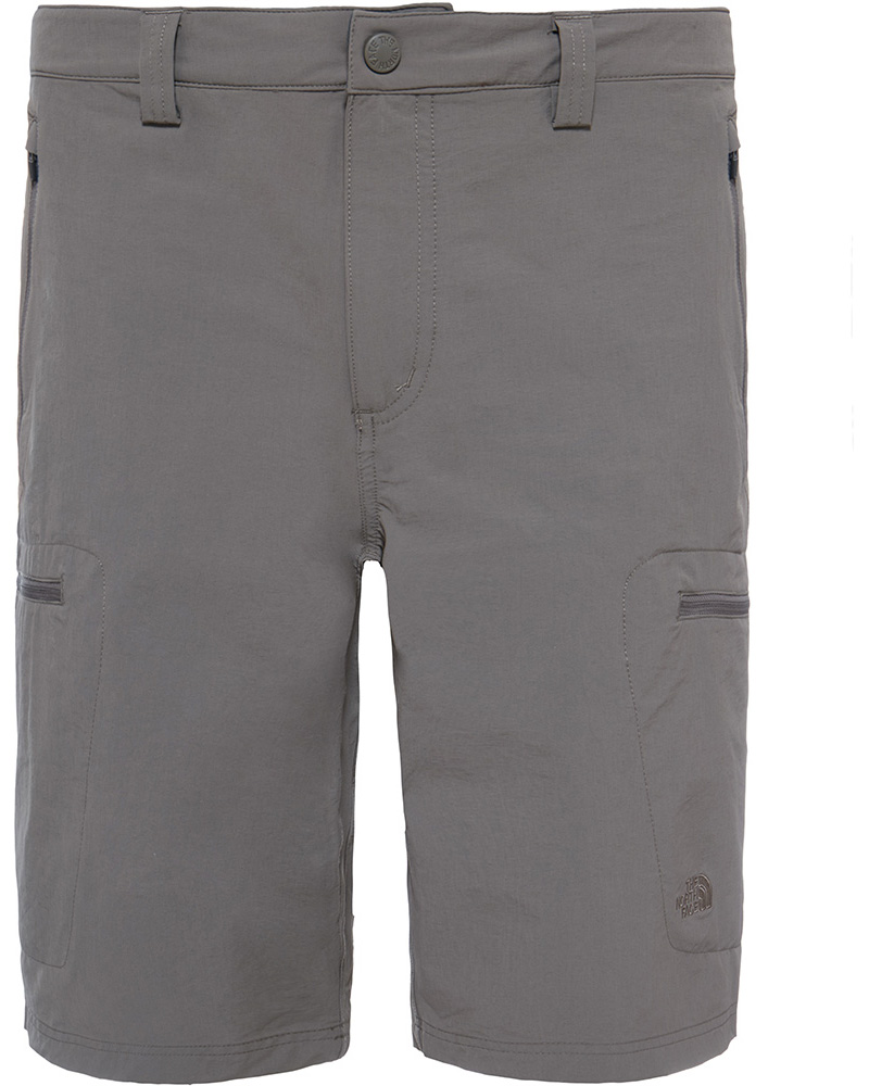 Product image of The North Face Men's exploration Shorts