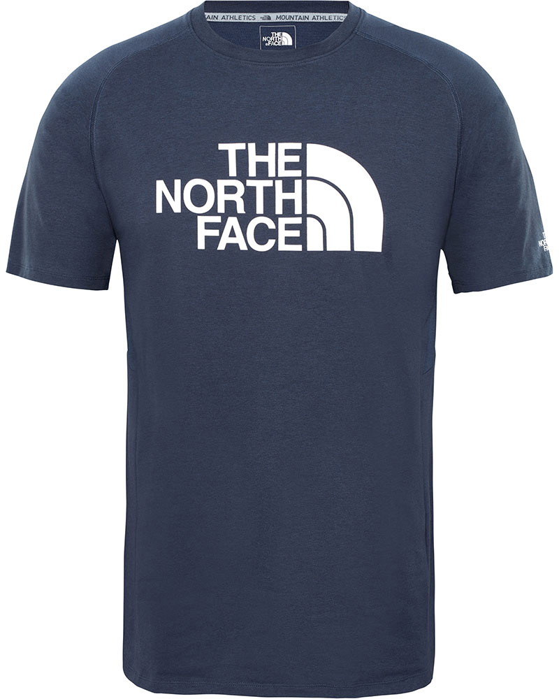 The North Face Youth L/s Easy T-shirt Xl