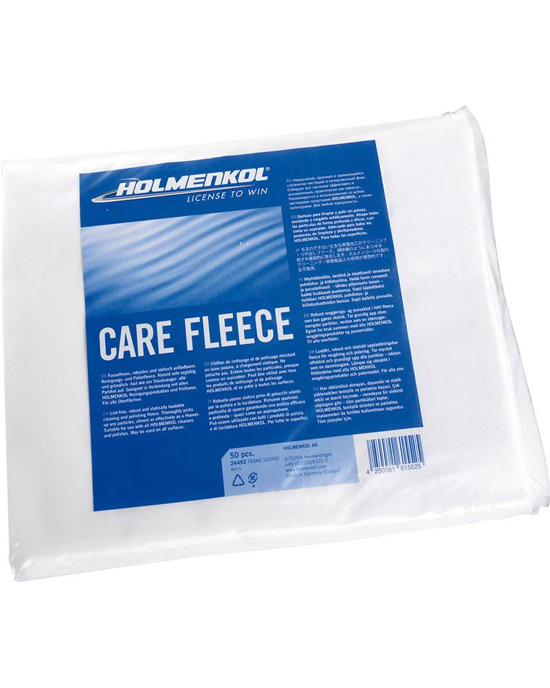 Holmenkol CareFleece 50 0