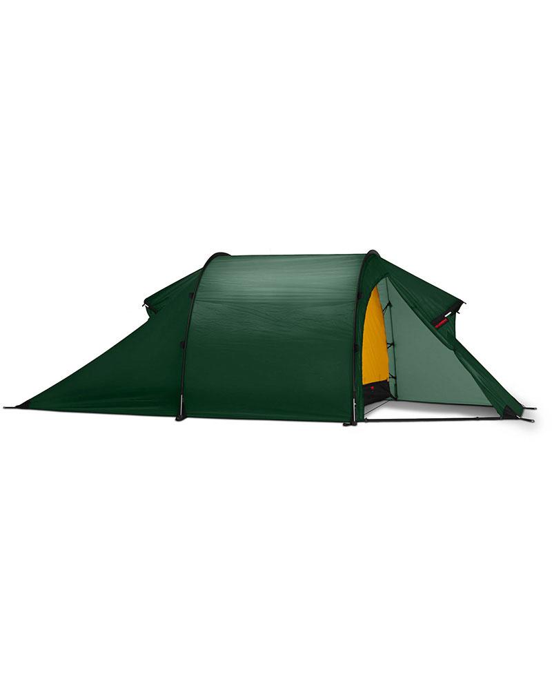 Hilleberg Nammatj 2 Tent 0