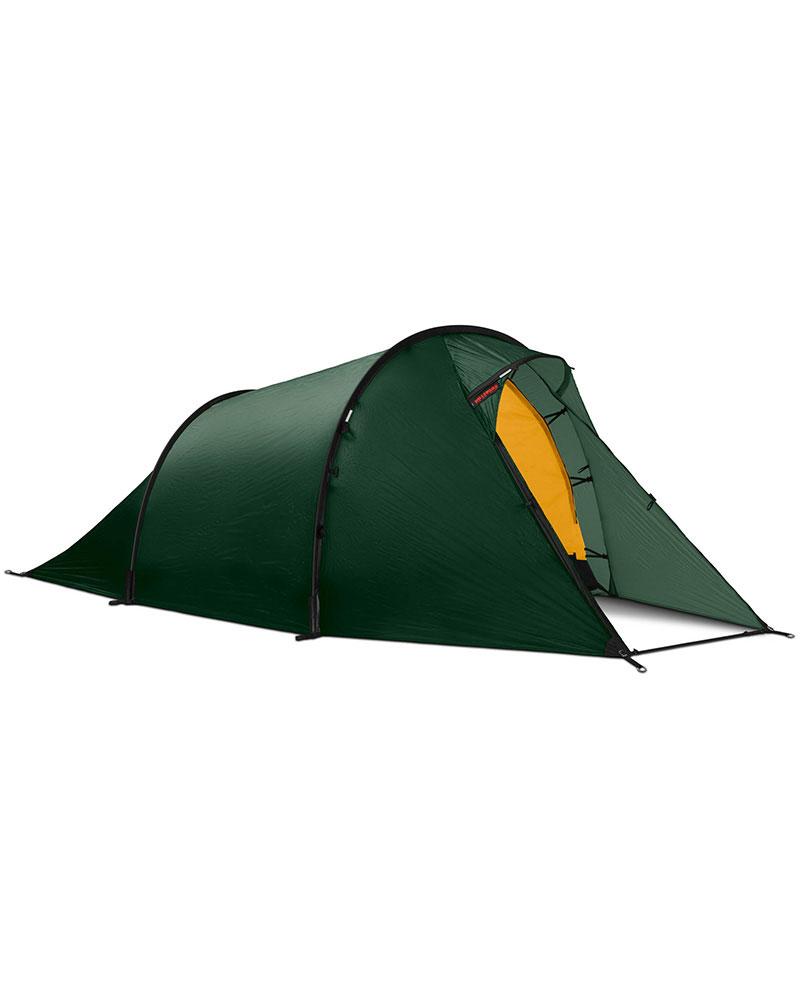 Hilleberg Nallo 2 Tent 0