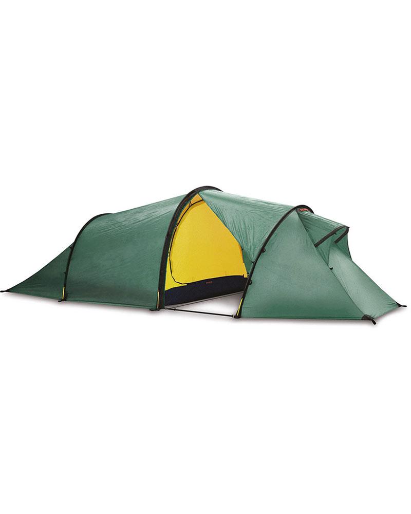 Hilleberg Nallo 2 GT Tent 0