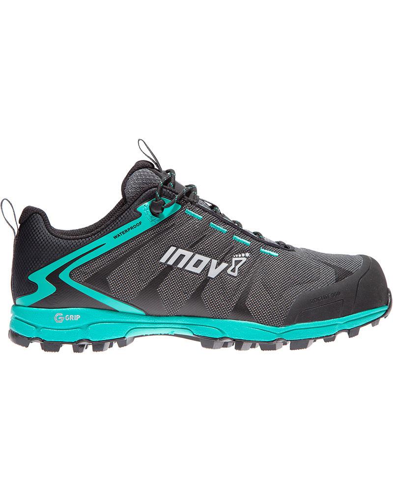 Product image of Inov-8 Women's Roclite Hike G 350 Waterproof Walking Shoes