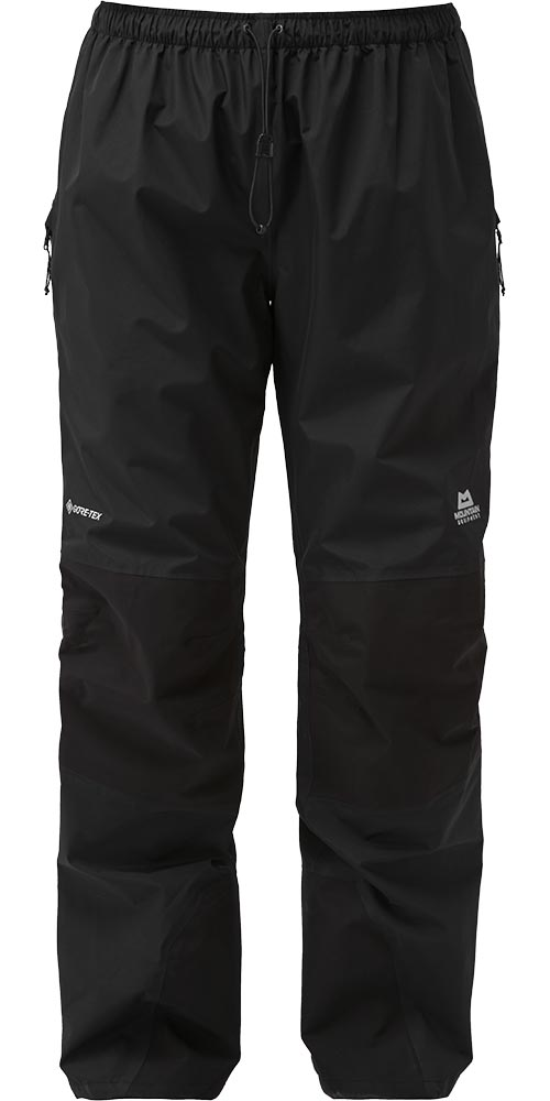 Mountain Equipment Women's Saltoro GORE-TEX Paclite Pants 0