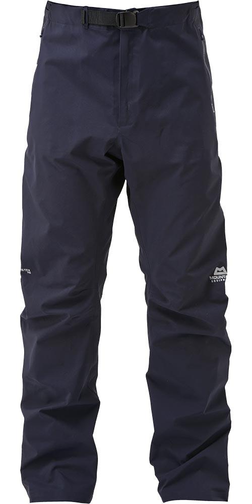 Mountain Equipment Men's Lhotse GORE-TEX Pro Pants 0
