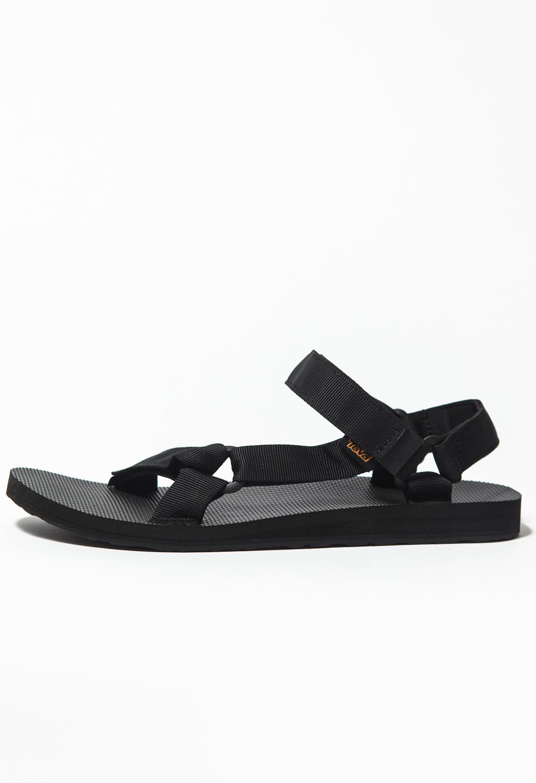 Teva Men's Original Universal Urban Sandals 0