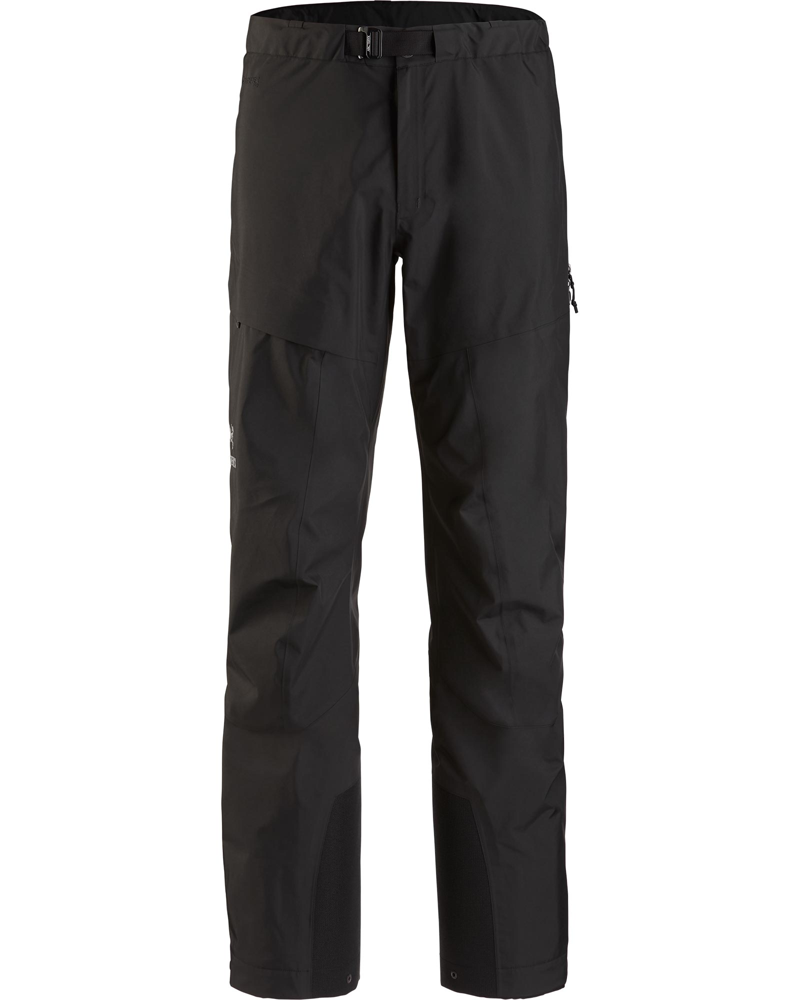 Arc'teryx Men's Beta AR GORE-TEX Pro Pants 0