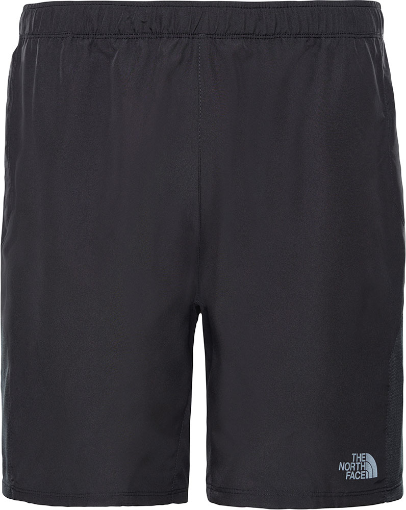 Product image of The North Face Men's Ambition Dual Shorts