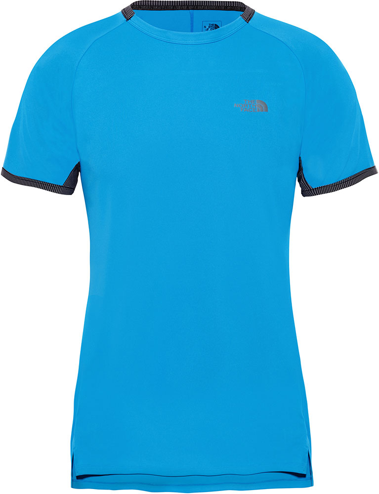 The North Face Men's Ambition S/S T-Shirt